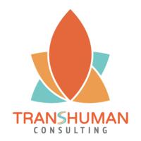 Transhuman Consulting logo
