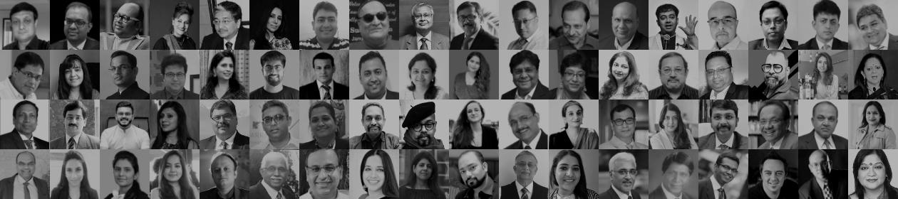 Global Committee Members